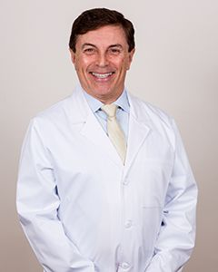 Dr. Michael Pacifico